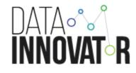 Data Innovator